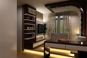 Wardrobes, Storage Units & TV Units Designs
