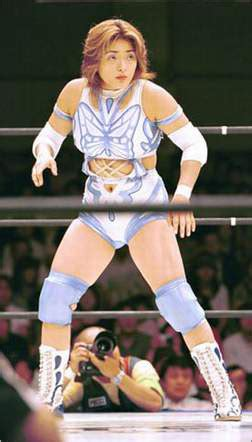 ayako hamada pro wrestling wiki divas knockouts results match histories titles