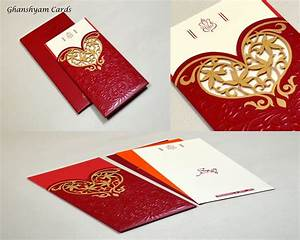 marriage card new design chatterzoom With wedding invitation cards rustenburg