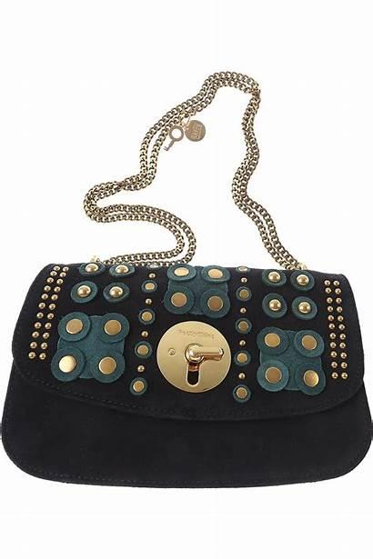 Chloe Handbags Code