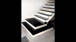 Treppenstufen Außen Granit : bauen wohnen natursteintreppen granittreppen f r innen und au en youtube ~ Frokenaadalensverden.com Haus und Dekorationen