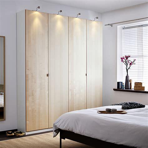 armoire de cuisine ikea dressing ikea armoires meubles et astuces pour