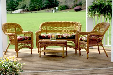 Patio Interesting Home Depot Lawn Furniture Outdoor Dining