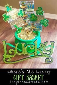 25+ best Unique gift basket ideas on Pinterest | Diy gift ...