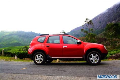 Review Renault Duster by Renault Duster Review Images Specs Price And All The