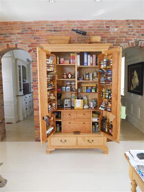 Amazing Pantry Designs by 15 Amazing Chef S Pantry Design Ideas Page 2 Of 3