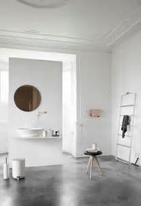 scandinavian bathroom design 50 relaxing scandinavian bathroom designs digsdigs