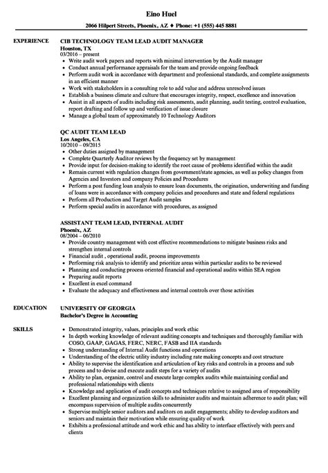 help desk team leader cover letter international