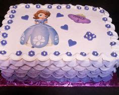 cake decoration images  pinterest cake
