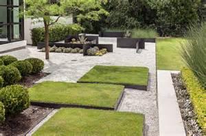 Houston Bedroom Furniture by Modern Landscaping Modern Landscape Houston By