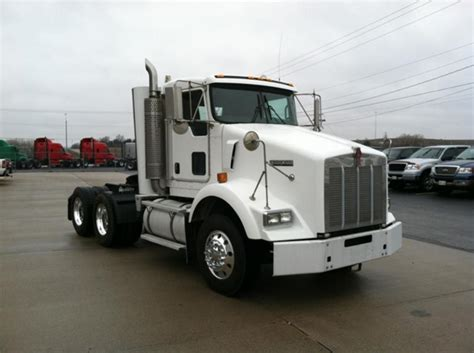 kenworth t800 trucks for sale used 2006 kenworth t800 for sale truck center companies