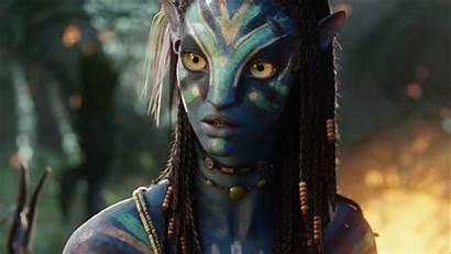Avatar Movies Wallpapers Desktop Px Computer Background