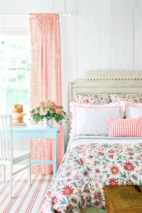 bedroom decorating ideas youll love spring