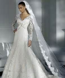 wedding dresses for brides ca winter wedding gowns in canada