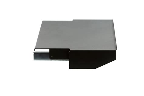 Rack Mount Keyboard/mouse Shelf