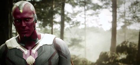 vision  ultron avengers age  ultron youtube