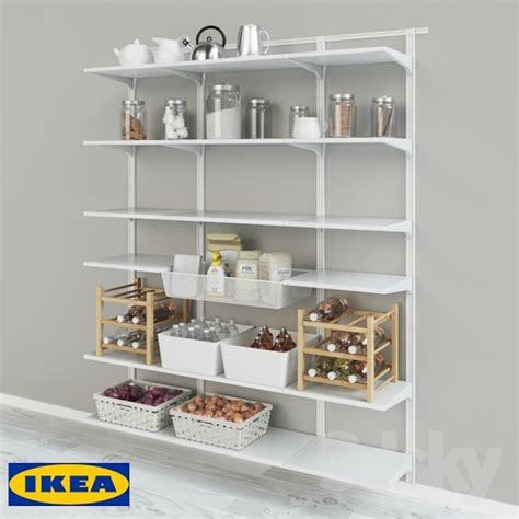 etagere de rangement cuisine bien rangement pour armoire de cuisine 9 acheter