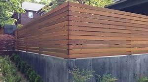 Prix Mur Parpaing Cloture : mur de cloture prix cool with mur de cloture prix great ~ Dailycaller-alerts.com Idées de Décoration