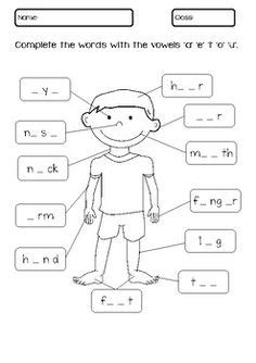introduction  spelling  year  students  images