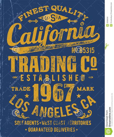 vintage type lock  apparel design royalty  stock