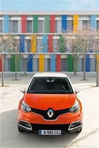 Fiabilité Renault Captur : fiche technique renault captur i j87 1 2 tce 120ch intens edc l 39 ~ Gottalentnigeria.com Avis de Voitures