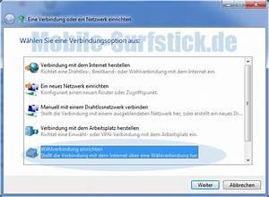 Neues Netzwerk Einrichten : df netzwerk einrichten f r den surfstick mit o2 einwahldaten windows mobile ~ Yasmunasinghe.com Haus und Dekorationen