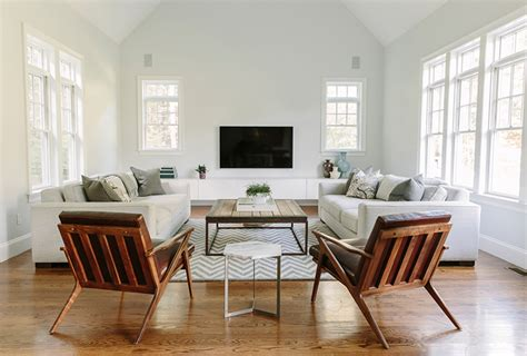 inviting living room layouts shutterfly