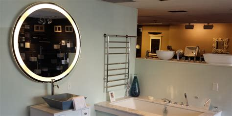 best plumbing seattle best plumbing showroom for electric mirror innovations