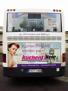 Küchen Keie Mainz : k chen keie hanau ~ Orissabook.com Haus und Dekorationen