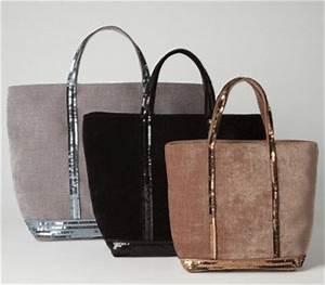 Sac A Main Pour Cours : quel sac a main pour les cours kimberli sanders blog ~ Melissatoandfro.com Idées de Décoration