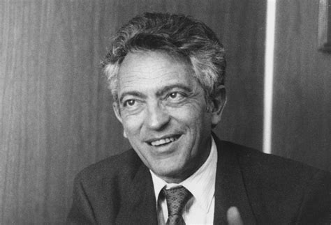 Alfredo Bosi, A Member Of The Brazilian Academy Of Letters ...