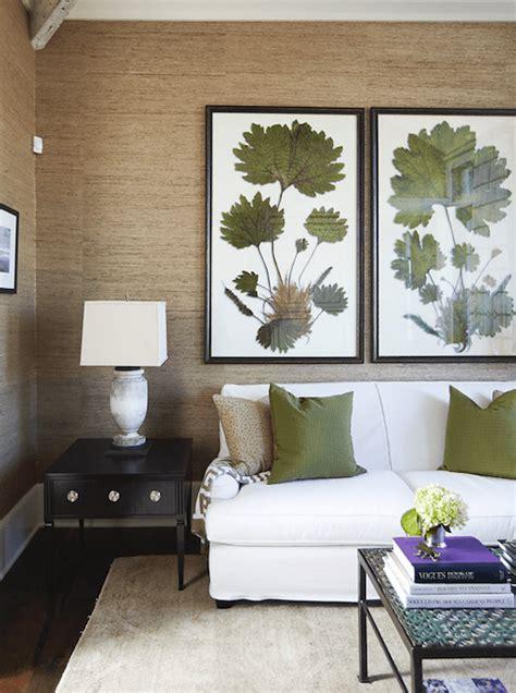 creative  eco friendly art ideas  home decor