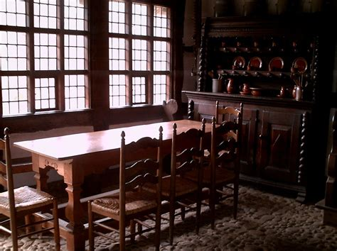 dining room wikipedia