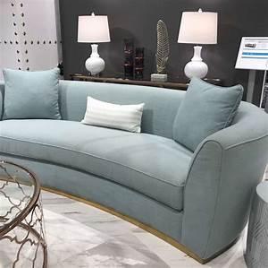 Sofa, Trends, 2020, And, Sofa, Design, 2020, 22, Photos, And, Videos