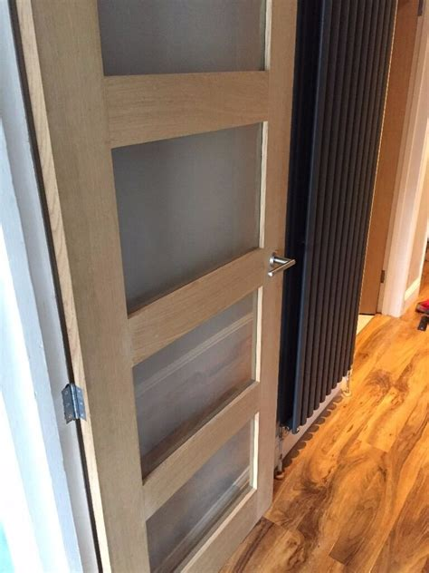 Wickes Bookcase by Sapele Doors Wickes Grand Interior Half Doors Door