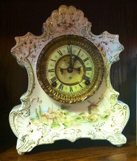 antique appraisers top 28 antique appraisers antique appraisal 28 images antique price guide art antique