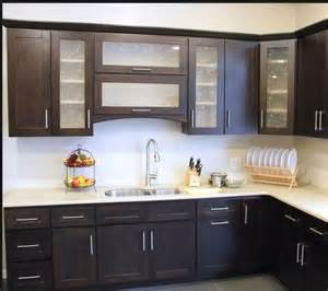 kitchen cupboard interiors choosing the right kitchen cabinet for your home