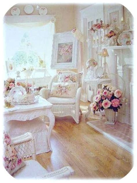 cottage style home decor marceladick i need a room like this in my place obsessed with shabby chic home pinterest inredning