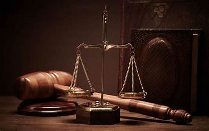 Justice Scales Cool Wallpapers Backgrounds Wallpaperaccess