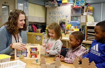 social emotional program teaches preschoolers bee your 346 | 3176 400x260