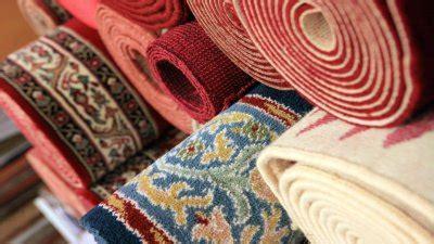 pulizia tappeti roma lavaggio e pulizia divani a roma wash italia