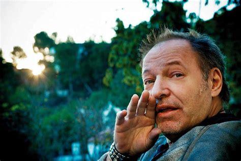 Come Incontrare Vasco by Intervista A Vasco Tra Nietzsche E Jim Morrison