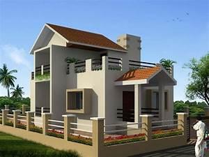 Haus Bauen Was Beachten : best 25 bungalow bauen ideas on pinterest bungalow haus design haus bungalow and bungalow ~ Frokenaadalensverden.com Haus und Dekorationen