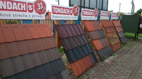 dachziegel dachneigung 10 tondach a bramac po niekolkych rokoch strecha