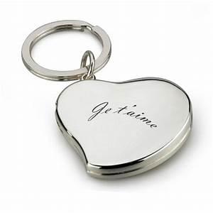 Cadeau Original Saint Valentin Homme : id es cadeaux homme faites lui plaisir pour la saint ~ Preciouscoupons.com Idées de Décoration