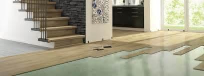 pergo flooring best pergo xp grand oak lf home depot