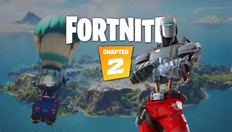 bots  fortnite chapter    worse