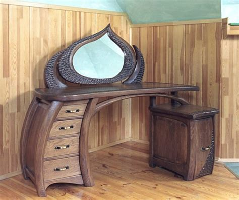 amazing wood furniture for every part of your home home