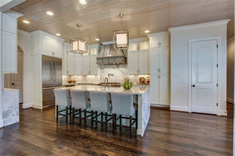 kith kitchens custom cabinets cabinet construction