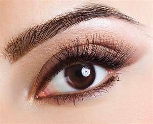 5 Styling Tipps Fr Die Augenbrauen Brillenstyling